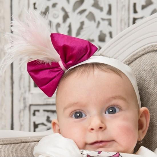 Rochita Little Marie