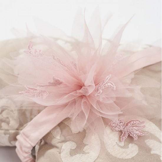 Rochita Scheherazade Pink Zaida