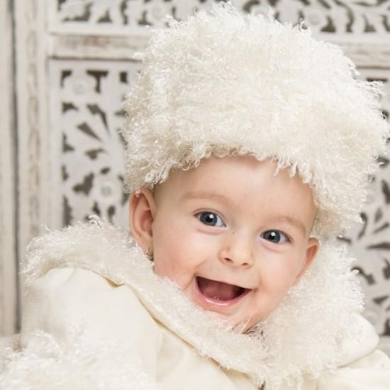 Paltonas Duchesse