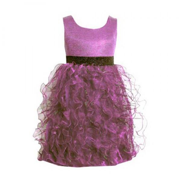 Rochita Diva purple