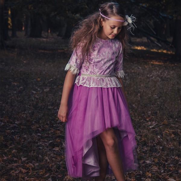 Rochie eleganta Emily