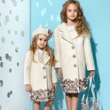 Palton elegant Mira