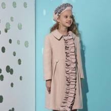 Palton elegant Lauren